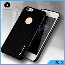 for samsung galaxy s7 case made with high quality material
