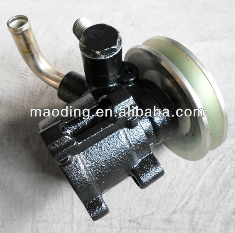 jmc truck parts pompe de direction/pump for JMC TRUCK/YUEJIN /JAC/ DONGFENG /FOTON