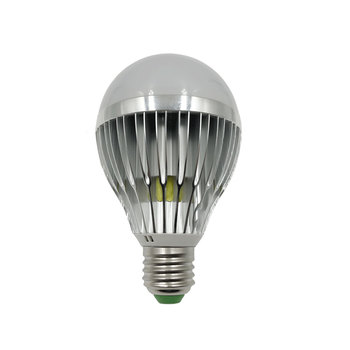 Factory price 12W 24W 36W high quality E27 lamp head super bright LED bulb