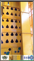 Professional Sunflower Seed Drying Equipment