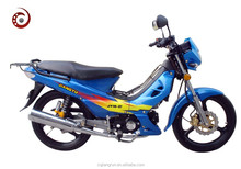 110CC CUB MOTORCYCLE/WHOLESALE MOTORCYCLE/cheap CUB MOTORT