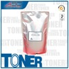 ASC factory grade A toner powder ,black toner powder for hp printer 1010