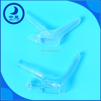 EO Sterile Medical Disposable Speculums /Vaginal Dilators