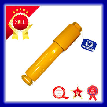 shock absorber for Opel Corsa B rear tuning car