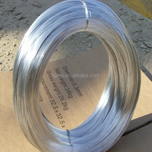 1.5mm2 2.5mm2 electrical wire