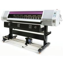 TECJET high quality reasonable price artcut software cutting plotter