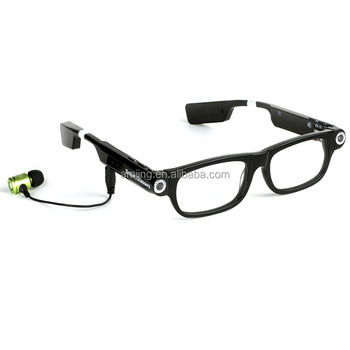 blue film video/xnxx movie/open sex video pictures porn smart glasses