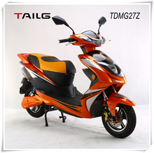 50cc motorcycle for sale adult electric motorcycles made in china
