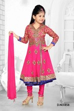 EID Special All New latest punjabi suits design for girls