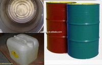 PU Glue, Polyurethane Binder For Rubber Flooring -FN-D150316