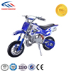 49cc mini moto cross mini kid pocket bike