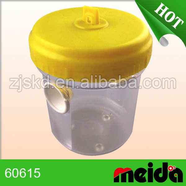Effective Wasp Catcher Bee and Wasp Trap Insect Hornet Catcher