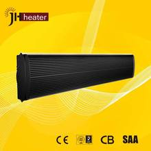 2016 New direct vent wall furnace / fireplace with China National Standard