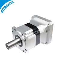 10 to 1 ratio cordless drill gearbox for drilling machine