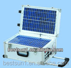 solar air conditioners for homes 10KW