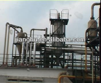 Best quality titanium dioxide anatase and rutile grade for paint Industry