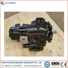 sauer pv20 pv21 pv22 pv23 pv24 hydraulic piston pump used for underground loader
