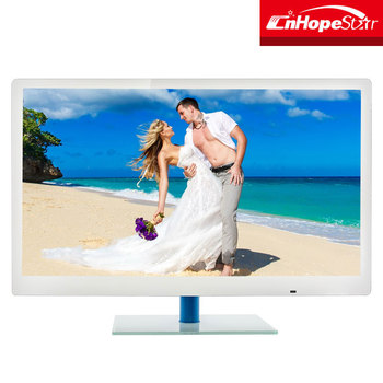 Wholesale hd 23.6 23.8 24 inch led computer price