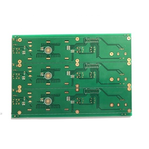 Chinese factory flex usb flash drive pcba boards pcb printed circuit fiberglass board assembly