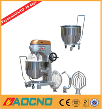 electric mixer for mooncake paste