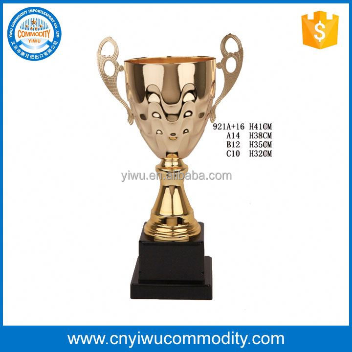 competition ribbon medal trophy,terracotta wall plaque,2017 fashionable trophies and medals