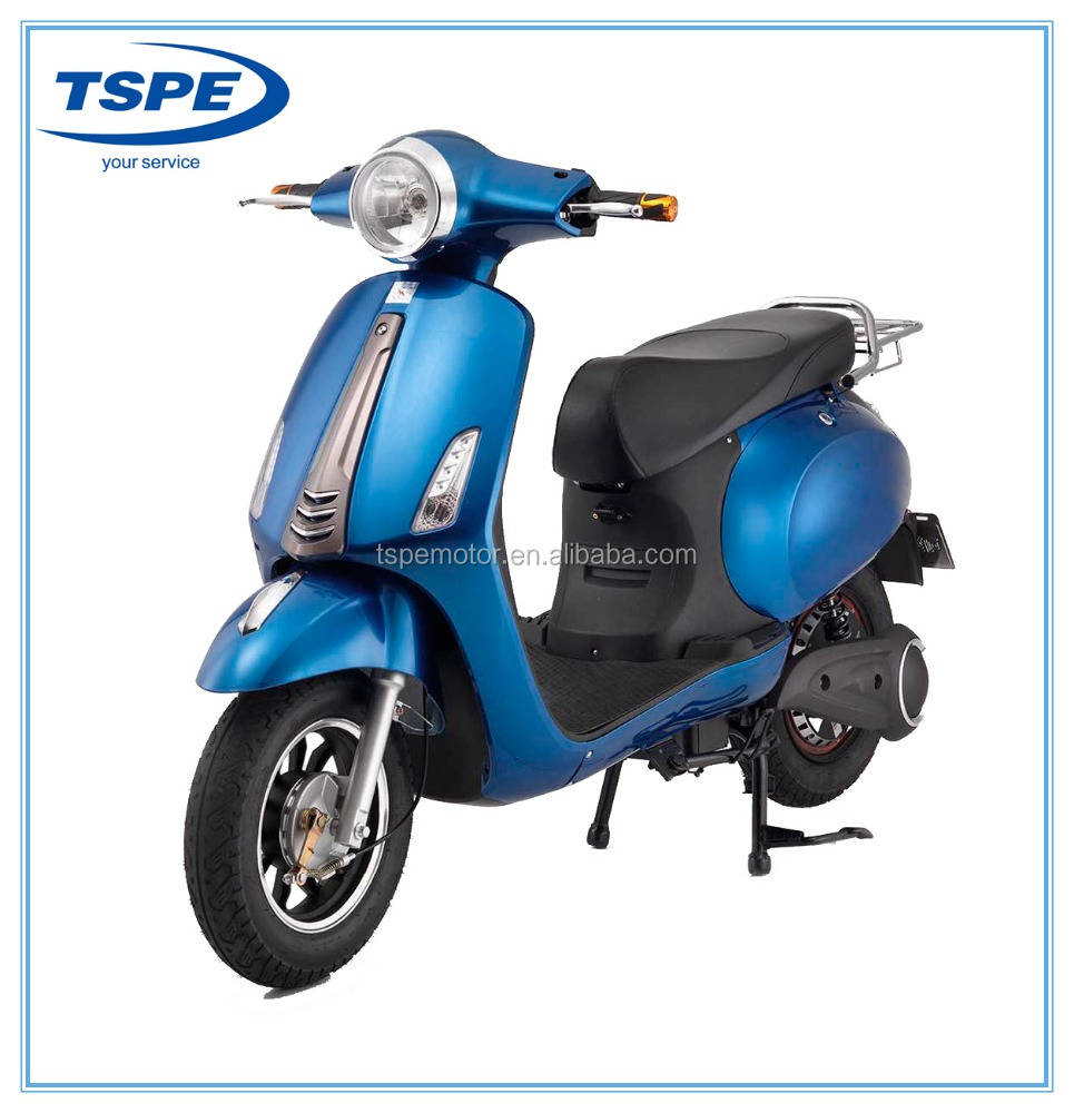 600W 48V20AH cheap electric bike in CKD popular in India