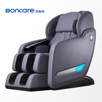 3d zero gravity sex full body massage chair Made in China