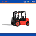 3 .5ton hydraulic diesel forklift truck with Isuzu C240 engine for sale