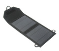Outdoor Activities Top Selling High Efficiency 3.5 Watt Solar Charger