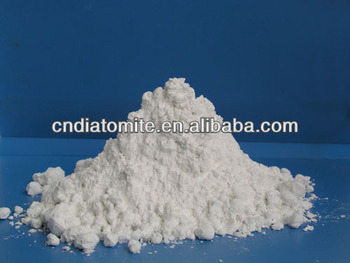 Diatomite Filter Aid for pharmaceutical filtration pharmaceutical industry