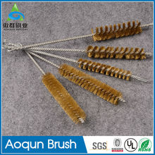 Factory outlets power drill brush attachment