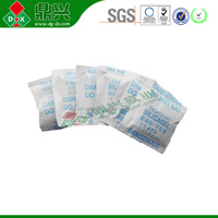 Activated carbon and silica gel desiccant car moisture dying and odor remover