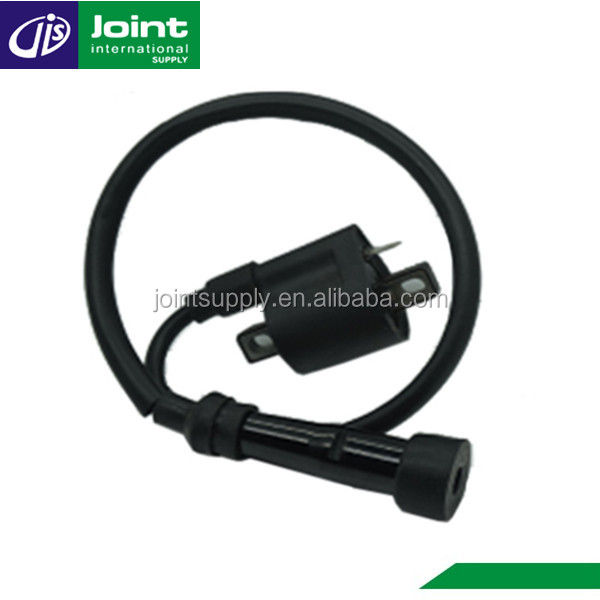 High Performance Motorcycle Ignition Coil Assy for Yamaha FZ16