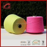 Consinee Most popular classic 100% cashmere yarn superior than king deer cashmere