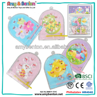 New Fashion Hot sale cheap gift importer toys small easter puzzle