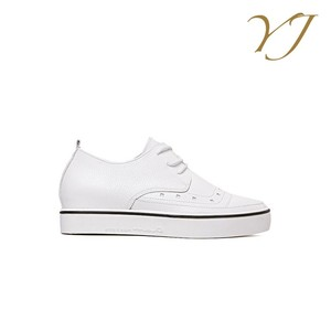 2014 Wholesale cheap price new fashion high level breathable ladies relax shoes