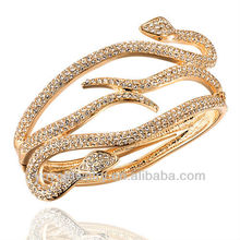 B746 2014 new arrival gold plating saudi gold jewelry