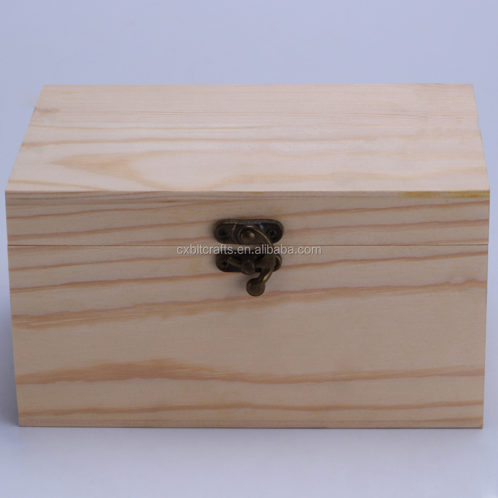 wooden gift essential oil box,wooden display box,essential oil storage box