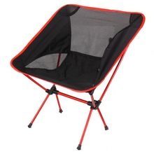 Outdoor Camping Folding Stool Chair Fishing Foldable Portable Fishing Mate Fold Chair High Quality Chairs