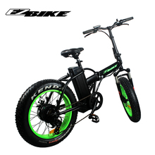 China factory supply mini foldable electric dirt bikes for sale cheap