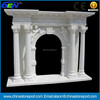 /product-detail/beautiful-white-natural-marble-stone-fireplace-60268116973.html
