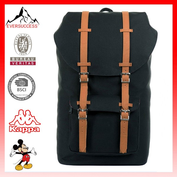 rucksack backpack for camping,sporty backpack for Outdoor Climbing (ESR001)