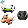 Promotion Item Mini Quadcopter With HD