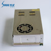 400W 36V 11A AC/DC switching power supply high power LED driver