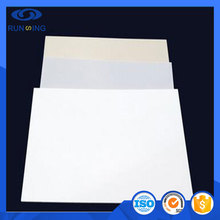 Runsing Hot sales China insulated fiberglass panels