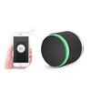 Good quality august smart door lock smart lock with app