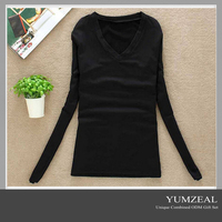 t shirt wholesale cheap/fashion new trend t-shirts/latest design t-shirt
