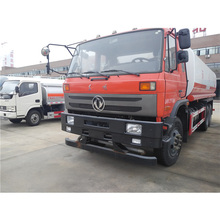 Dongfeng D913 after the double bridge 22 tons sprinkler truck
