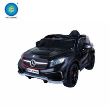 New kids Ride On Car 12v Baby Remote Contrors Electric Toy Battery Powered Electric car