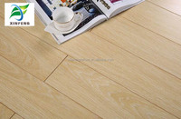 germany tichnology russia oak wood laminate flooring